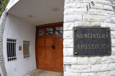 Papa Francisco dormirá en la misma habitación que Juan Pablo II