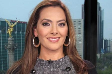 Verónica del Castillo crea emisión radial en Internet sobre adicciones