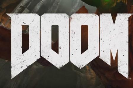 'Doom' llegará con edición coleccionable