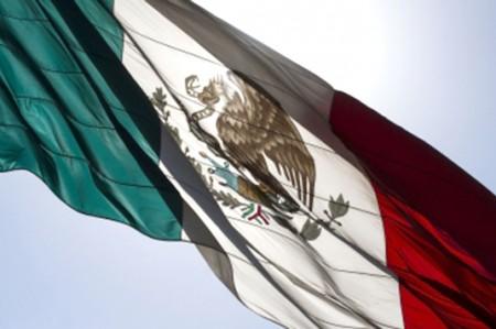 Día de la Bandera, de encuentro y unidad para los mexicanos: EPN