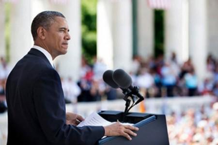 Obama insistirá ante Raúl Castro por mayor apertura política en Cuba