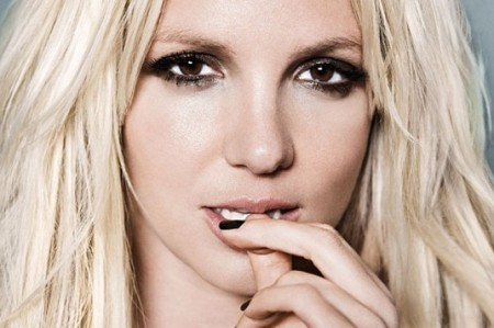 Britney Spears amenaza con demandar a revista