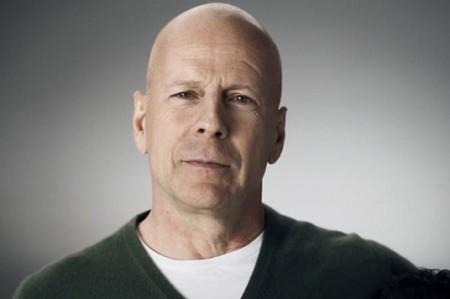 Bruce Willis cumple 61 años a la espera de concretar obra en México