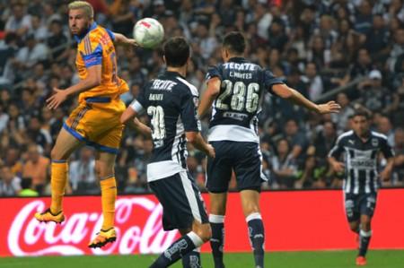 Tendrá Liga MX liguilla de clásicos