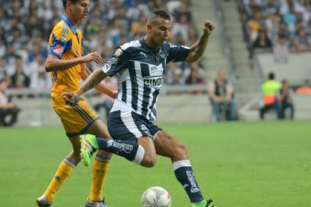 Monterrey vs. Tigres abren la Liguilla