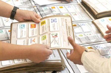 Capacitan a funcionarios de Tamaulipas para evitar delitos electorales