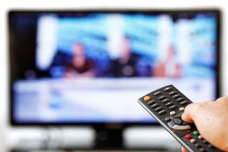 Corte decide mañana miércoles sobre retransmisión de TV abierta