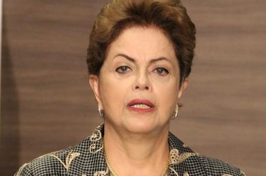 Clase política de Brasil reacciona a cambio de gobierno