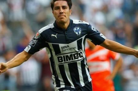 Efraín Juárez anima a Rayados a ganar a León tras fecha FIFA
