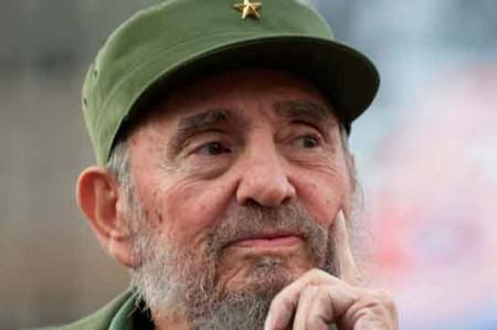 Cuba, primer festejo revolucionario sin Fidel