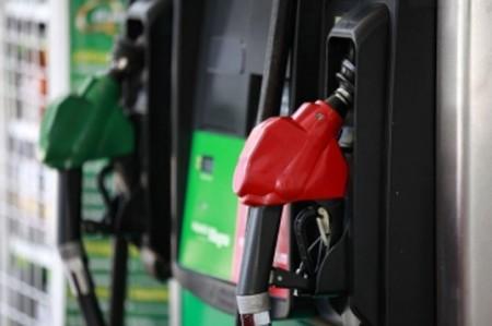 Empresarios alertan que gasolina puede llegar a 30 pesos por litro