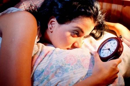 Insomnio afecta a una de cada cuatro mujeres en México