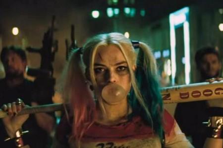 ¿Vas a ver 'Suicide Squad'? Cinemex no la va a exhibir
