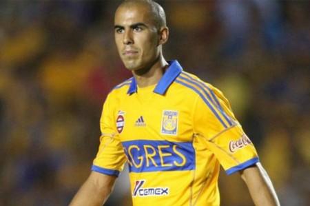 Pizarro espera triunfo de Tigres sobre Pumas