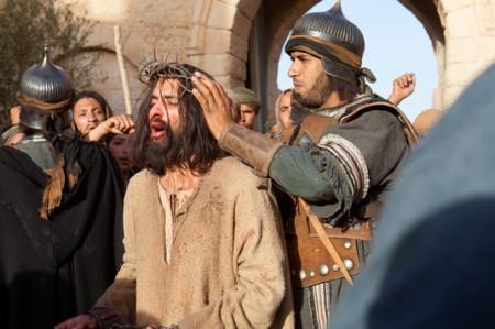 '¿Quién mató a Jesús?' en Nat Geo y otros programas para ver en casa; video