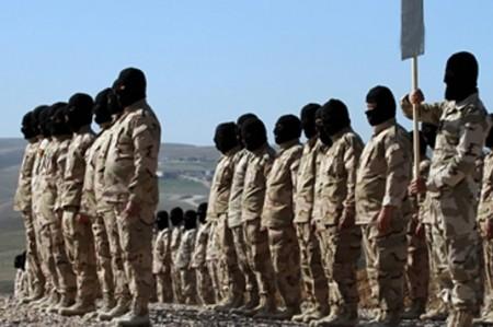 Turquía captura a yihadistas que atentarían contra objetivos alemanes