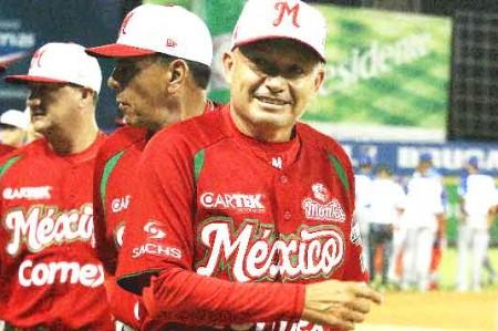 Venados de Mazatlán acapara trofeos a lo mejor de la LMP