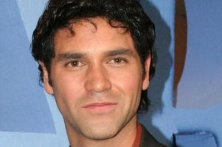 Valentino Lanus considera que es momento de impulsar al cine mexicano