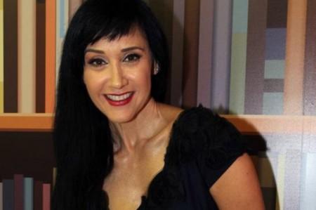 Susana Zabaleta arremete contra Julión Álvarez
