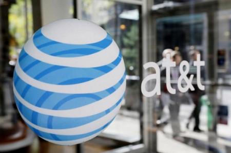 Telefónica y AT&T ofrecen dar cobertura a áreas sin acceso