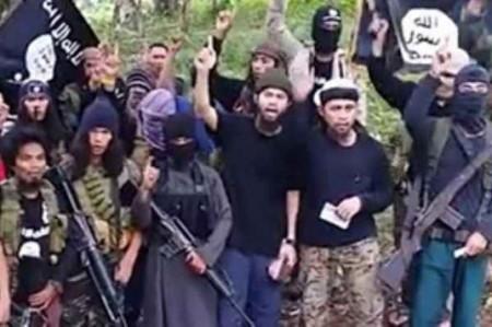 Mueren 14 radicales de Abu Sayyaf en ofensiva militar en Filipinas