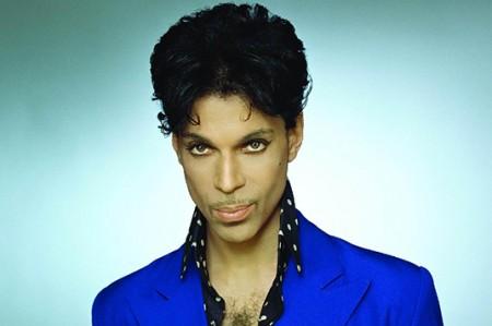Aseguran que Prince no dejó testamento