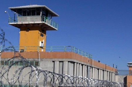 Busca EU acreditar 387 penales mexicanos