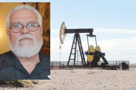 Canirac espera llegue 'boom' petrolero a Tamaulipas