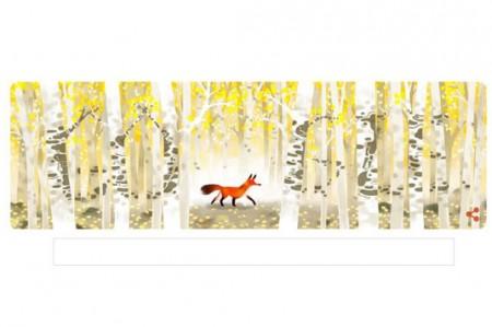 Google celebra el Día Mundial de la Tierra