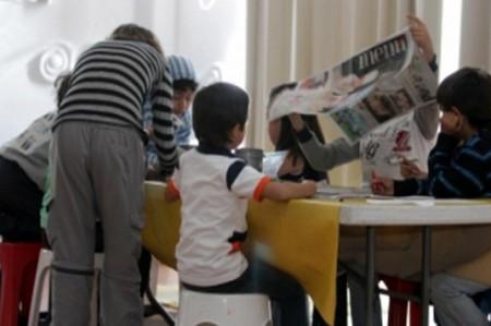 Celebrarán Día del Niño con juegos, robots y videojuegos