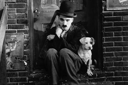 Por primera vez se homenajeará a Charles Chaplin en México