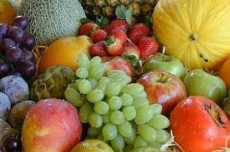 Dieta previene efectos secundarios de quimioterapias