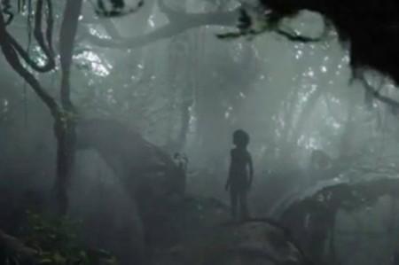 'El libro de la selva, la aventura de Mowgli' inicia temporada teatral