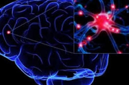 Estimulación cerebral profunda, otra alternativa para tratar Parkinson