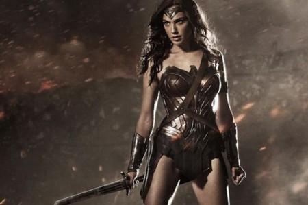 Gal Gadot llega a 31 años de vida como la 'Wonder woman'
