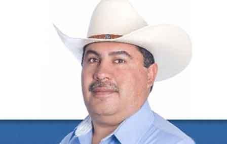 Matan al alcalde de Jilotzingo