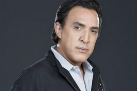 Luis Felipe Tovar evoca música de Celia Cruz en espectáculo