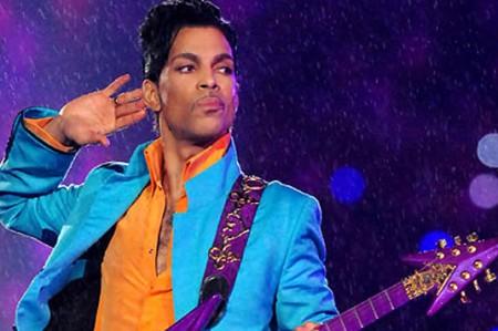 Sin responsables por la muerte de Prince