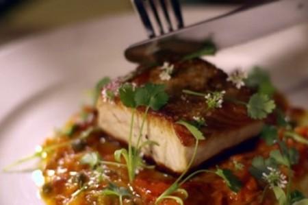 Mexicano participará en Programa de Formación de Gastronomía Española