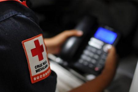 Proponen cárcel por llamadas de emergencia falsas