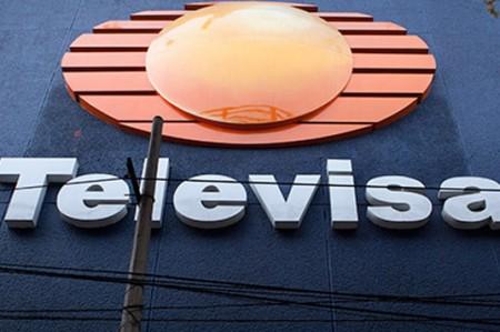 Televisa invertirá 49% en Univision