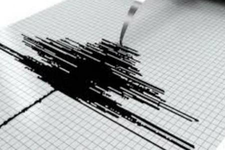 Temblor de 5.0 grados Richter sacude a El Salvador