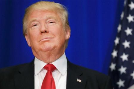Cubanoamericanos dejarían Partido Republicano si Trump es candidato