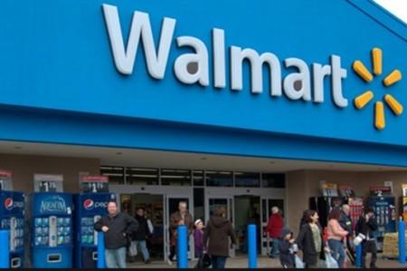 Walmart 'desafía' a Trump con inversión en México