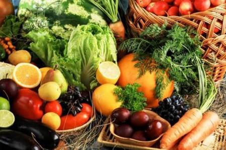 Organización, clave para una buena alimentación en el trabajo
