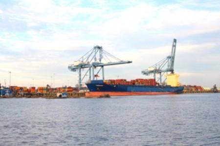 México impulsará en Alemania exportaciones e inversión: ProMéxico