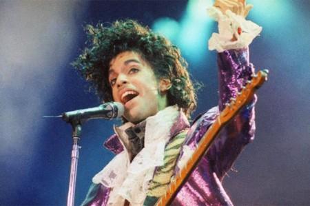 Advirtieron sobre uso de cocaína de Prince