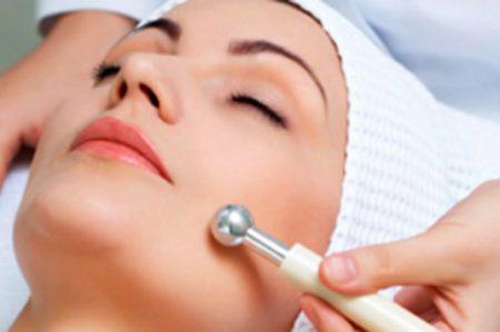 Aumenta demanda de procedimientos estéticos no quirúrgicos