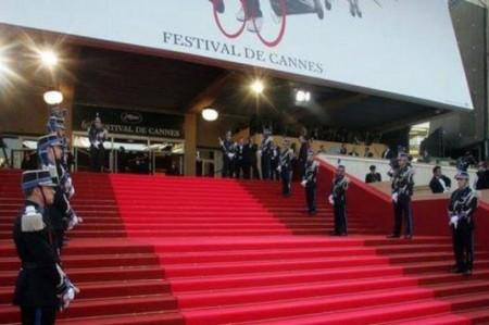 México tendrá amplia presencia en 69 festival de Cannes