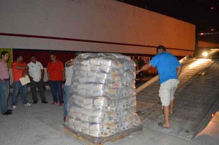 Procuraduría investiga a panistas de Tamaulipas